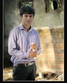 Vishnu kamble portfolio image6