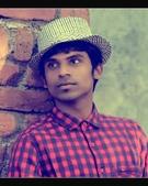 Vishnu kamble portfolio image5