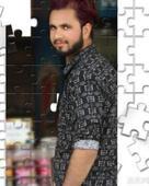 Darshan gurjar portfolio image5