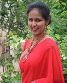 Sneha Deshmukh portfolio image5