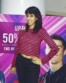 Sneha Deshmukh portfolio image1