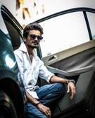 Nikhil Nair portfolio image3
