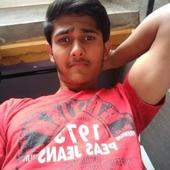 kishan yadav portfolio image2