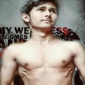 kishan yadav portfolio image1