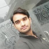 pradeep chaurasia portfolio image6
