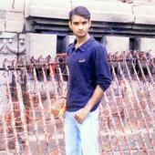 pradeep chaurasia portfolio image5