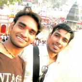 pradeep chaurasia portfolio image4