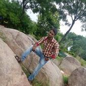 pradeep chaurasia portfolio image3