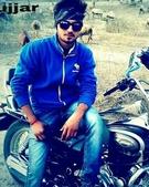 sanjay gurjar portfolio image2
