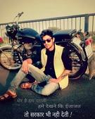 sanjay gurjar portfolio image1