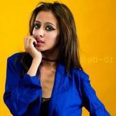 Shubhangi kapoor portfolio image2