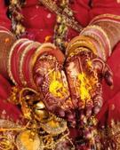 vibha chawla portfolio image4