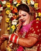 vibha chawla portfolio image3