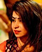 vibha chawla portfolio image1