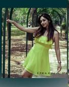 Yoothika Baruah portfolio image1