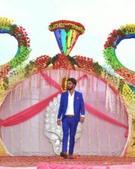 Ayush Tiwari portfolio image5