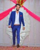 Ayush Tiwari portfolio image4