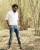 Ayush Tiwari portfolio image3