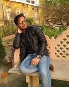 Aditya kumar verma  portfolio image4