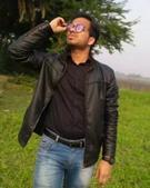 Aditya kumar verma  portfolio image3