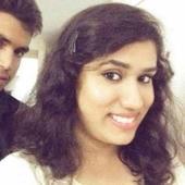 Trisha gosain portfolio image2