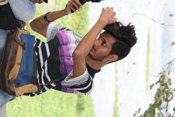 Akash kumar portfolio image1