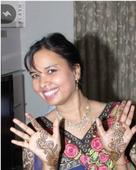 Jasmine portfolio image3