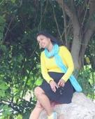 Jasmine portfolio image2