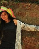 Jasmine portfolio image1