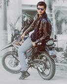 Akash Shah portfolio image6