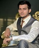 Akash Shah portfolio image3
