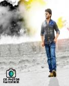 ganesh bidwai portfolio image3