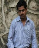 Chakramani Mishra portfolio image6