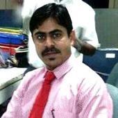 Chakramani Mishra portfolio image4