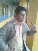 Chakramani Mishra portfolio image3