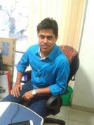 Chakramani Mishra portfolio image1