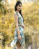 Chetna Bhanushali portfolio image2
