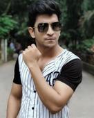 Deepak Sahu portfolio image6