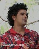 Sanjay Dhaka portfolio image5