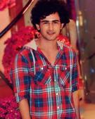 Sanjay Dhaka portfolio image2
