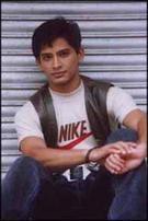 Vinod Singh portfolio image4