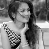 divyanshi tyagi ( Actor) portfolio image2