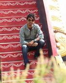 kasula Ramana portfolio image3