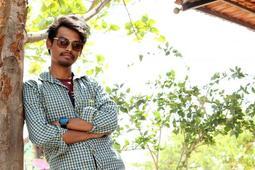 kasula Ramana portfolio image1