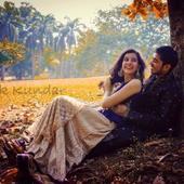 Kartik Kundar portfolio image2