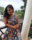Deepika Tingre portfolio image1