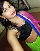 Surbhi portfolio image5