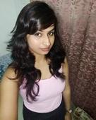 Surbhi portfolio image2