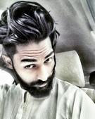 sameer khan portfolio image3