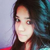 Amrita Sarkar  portfolio image1